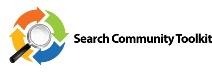Searchcomv2small
