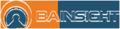 Ba_insight_logo