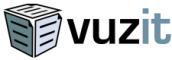 Vuzit_logo